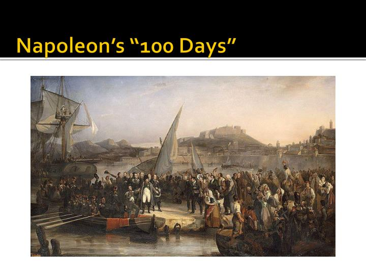 fall of napoleon exercise What were the causes of the rise and fall of napoleon bonaparte what were the reasons for the rise of british empire why do nations rise and fall.