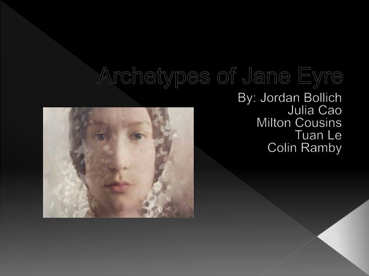 an analysis of margaret mcfadden gerbers critical evaluation of jane eyre the main character of char American ethnic writers up to ten of the author's best-known and most often studied works for each of these core novels, plays, short stories, or poems, we list the work's title, genre, and year of publication, followed by at least a page of analysis.
