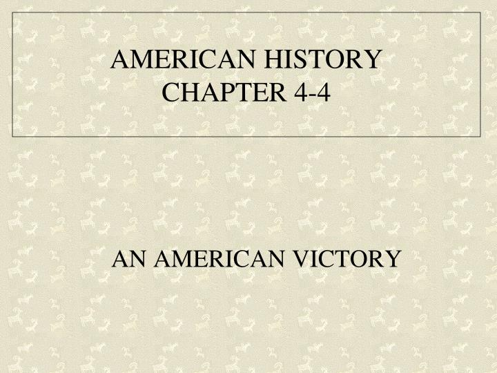 an analysis of the keys to victory in the revolutionary war The major battle and events of the revolutionary war the following events represent the major events and battles of the revolutionary war from the battle of concord and lexington in 1775 to yorktown in 1781 all the major events are covered.
