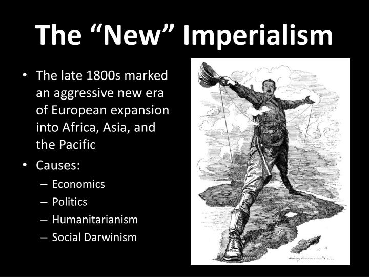a history of the era of imperialism Reynolds has a four-fold division for the changing character of japanese imperialism and sees the period up to 1894 as the period before imperialism, from 1895 to 1914 as the transition to imperialism, 1915-1931 as accelerating imperialism and 1932-1945 as high imperialism.