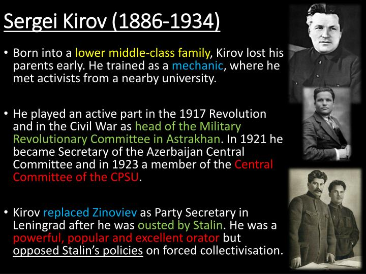 how successful was stalin s collectivisation policies Bar's conclusions 1 collectivisation, like the 5yps, had many failings as well as successes 2 in a logistical sense, it was not real success.