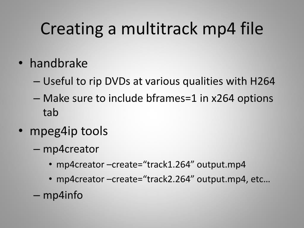 PPT - IPTV PowerPoint Presentation - ID:2004093