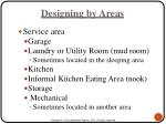 designing by areas1