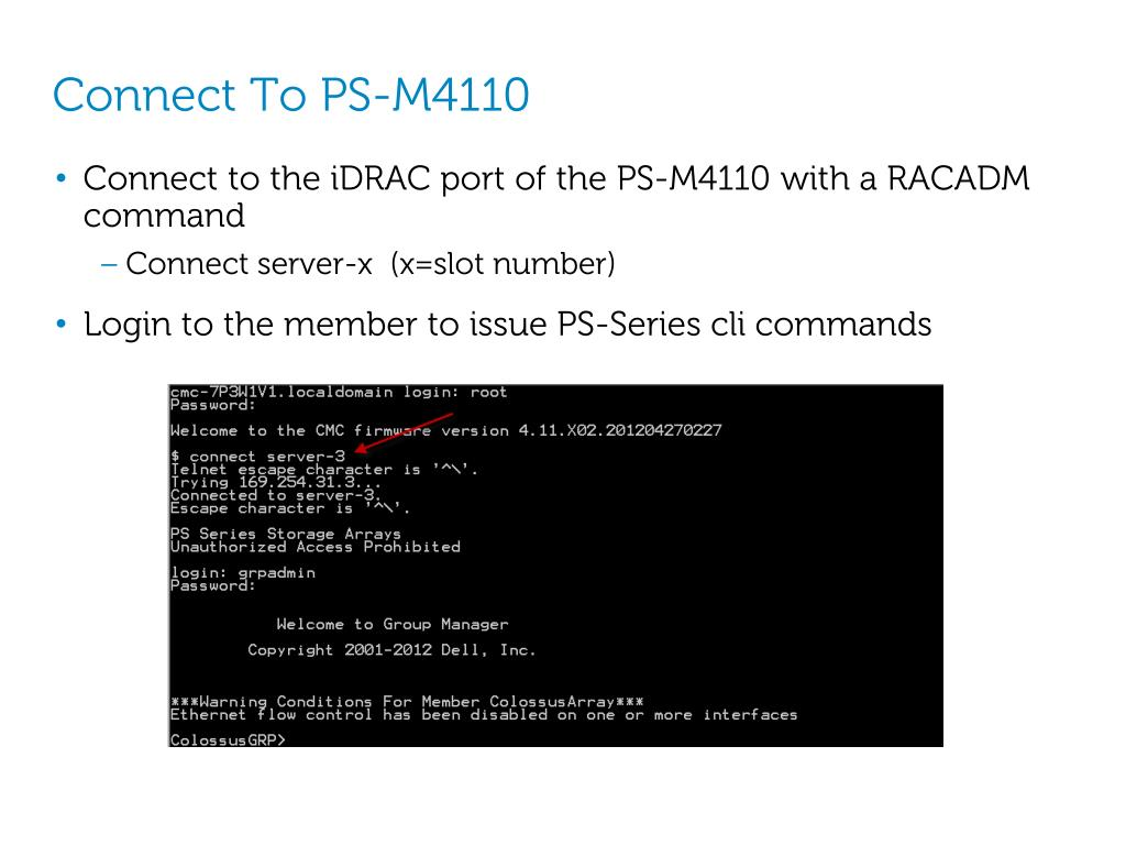 PPT - Module 11 PS M4110 Management PowerPoint Presentation - ID:2004899