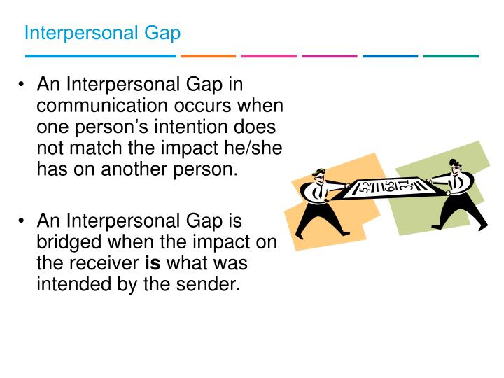 the impact another person can have Evolution and genetics are believed to have brought about differences in personality traits as determined by the biological sex of a person as explained by the theory of sexual selection, males compete to attract females, so men are more likely to be aggressive and competitive than women.