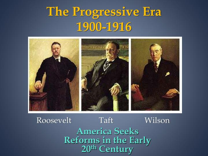 the features of the progressive era in the 20th century 2) name one good example of the kinds of problems progressivism tried to fix during the early 20th century a clash of cultures 3) progressive leaders hoped education reform would do what to the large numbers of immigrants coming into american society.