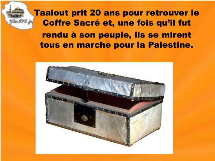 Taalout