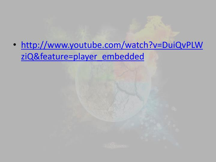 http://www.youtube.com/watch?v=DuiQvPLWziQ&feature=player_embedded