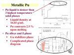 metallic pu1