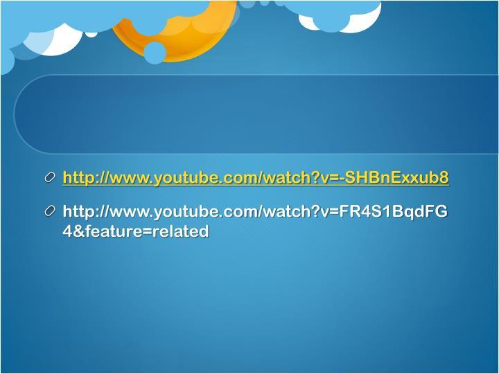 http://www.youtube.com/watch?v=-