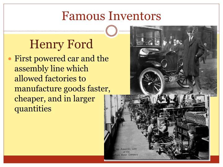5th grade industrial revolution inventors essay The industrial revolution is the term used  other term is technological revolution the two industrial  key inventors at the time of the revolution.