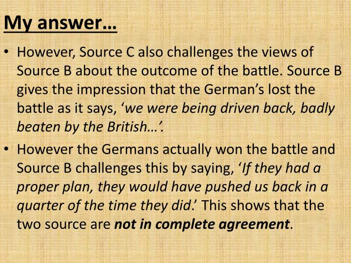 why did the schlieffen plan fail Best answer: the schlieffen plan was a military tactic to avoid fighting two fronts at once by sweeping through france, take paris, and wheel.
