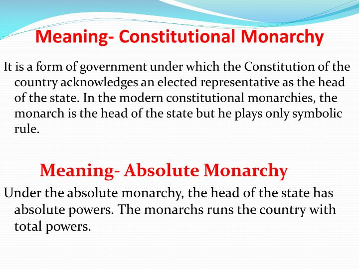 differences between the aoc and the constitution The federal government is sovereign had the power to tax the states could raise a military bicameral states are equal in the senate and are represented by population in the house.