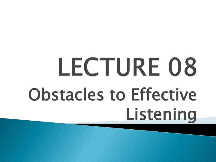lecture 0 8 n.