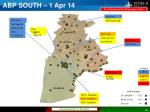 abp south 1 apr 14