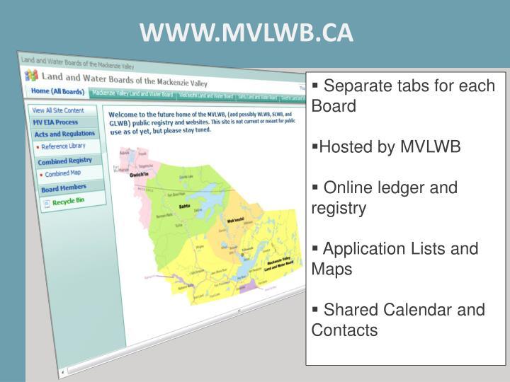 WWW.MVLWB.CA