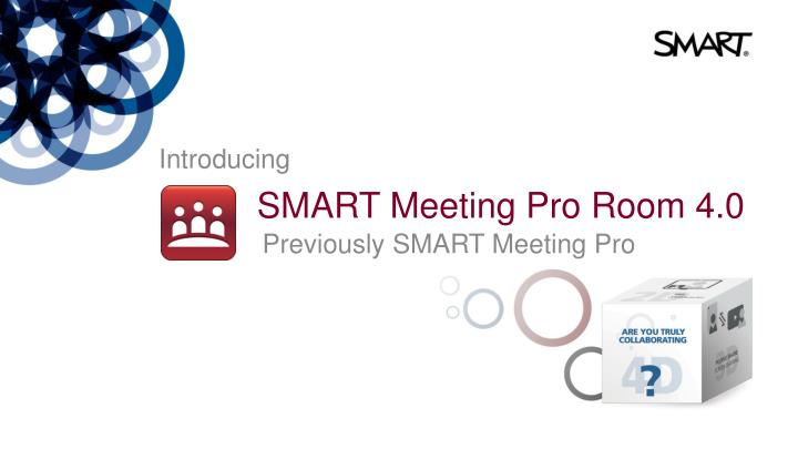 smart meeting pro room 4 0 n.
