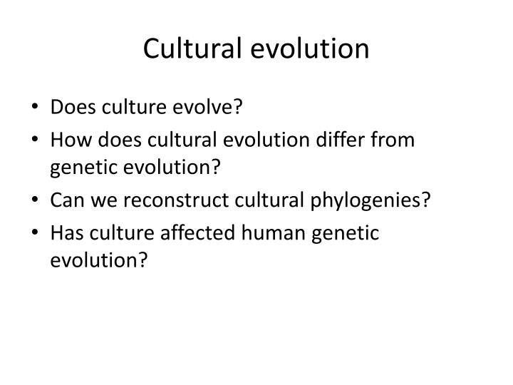 cultural misconceptions Cultural misconceptions english 1001 3/5/07 cultural misconceptions many cultures are often misunderstood by the rest of society this lack of understanding by society at large of specific cultures often leads to misconceptions about a given society.