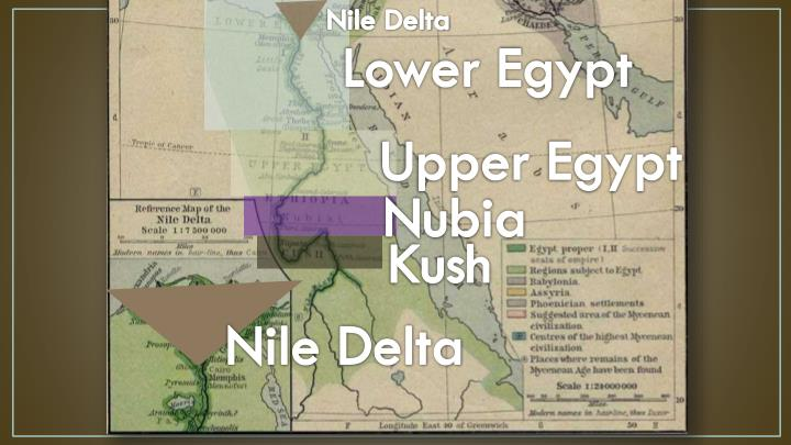 Ppt Ancient Egypt Powerpoint Presentation Id 2014642