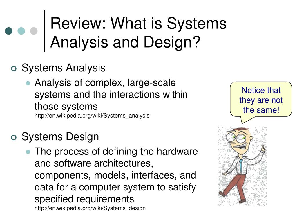 Ppt Uml And Systems Analysis Powerpoint Presentation Free Download Id 2014747