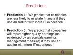 predictions3