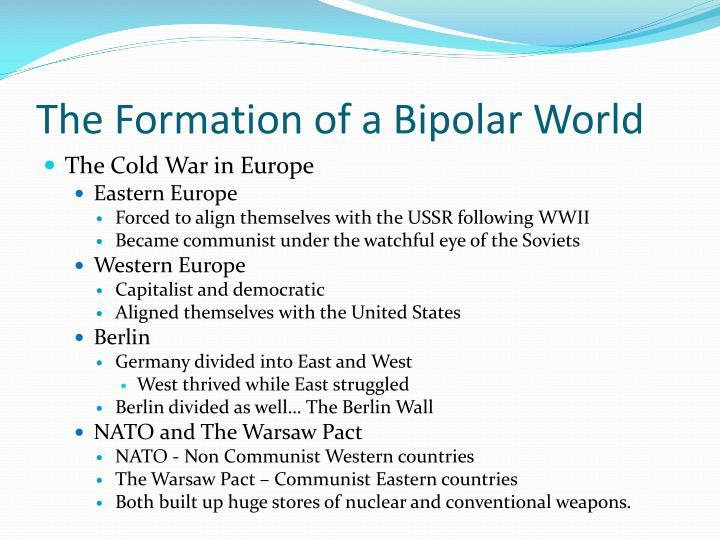 bipolar world Posts about india- a bipolar world written by devanshu narang.
