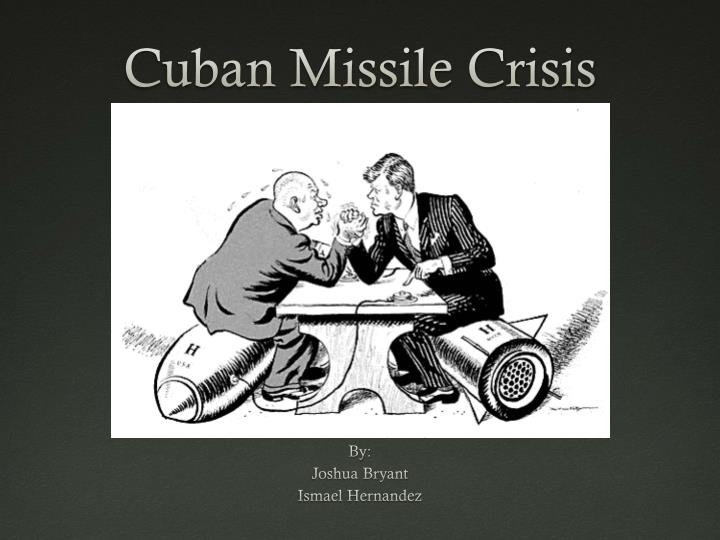 history of cuba essay Essays related to cuba 1 and the terms used for these searches were cuban son-, history of cuban son-, and cuban music history-, respectively.