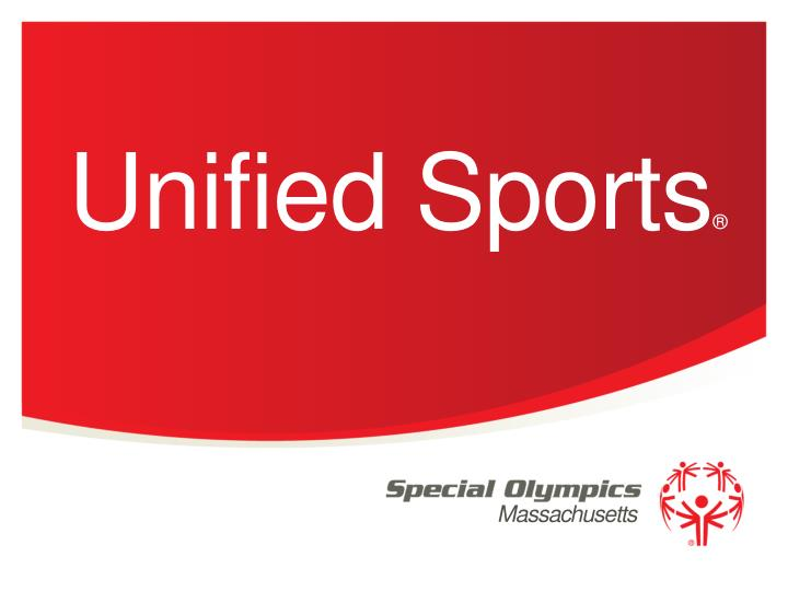 unified sports n.