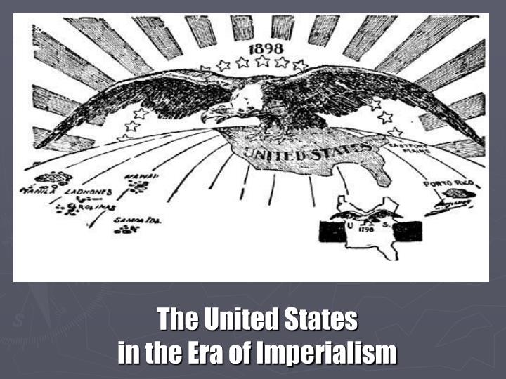 how did the united states become a world power The united states has an economic power that exceeds its gdp one reason is that its currency, the dollar, is also the world currency  the dollar is used for most international transactions, including all.
