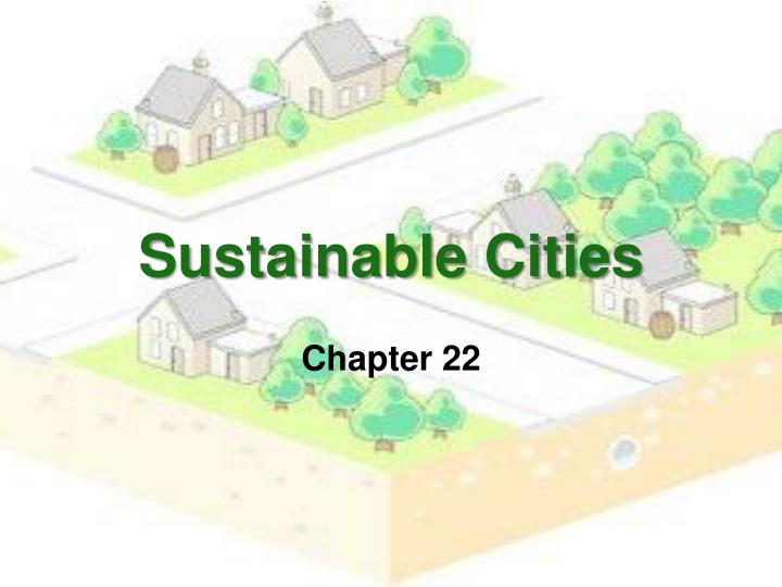 curitiba case study world cities Sustainable curitiba by pch's year 10 class or slums that are common in other 3 rd world cities-but not in curitiba curitiba curitiba recommended.