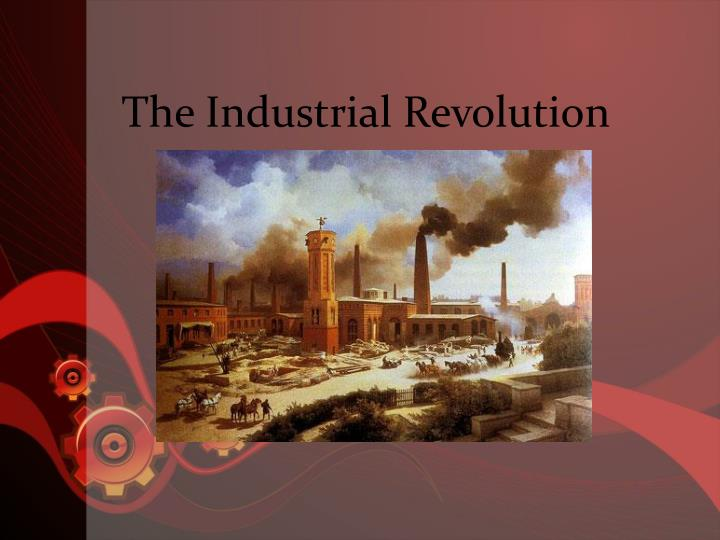advantages and disadvantages of the industrial revolution There were advantages and disadvantages of the industrial revolution one advantage was that it allowed for more products to be made the major disadvantages were largely social the industrial revolution brought huge numbers of people out of the countryside and into big cities to work in.