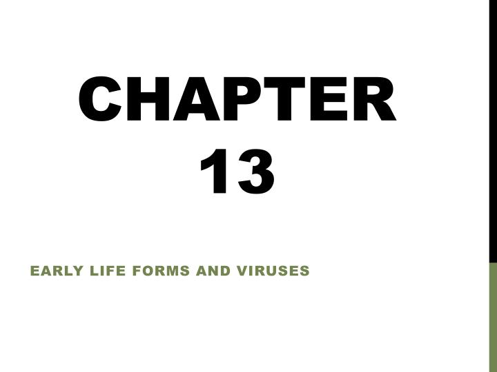 chapter 13 n.