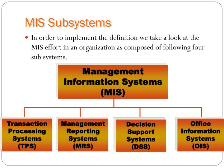 the decision to implement a new information system Translating clinical guidelines into clinical decision support (cds) rules has been an active area of research for many years a key barrier to doing so has been the need to translate narrative recommendations from prose to unambiguous, coded formats that can be implemented by various clinical information systems and care settings.