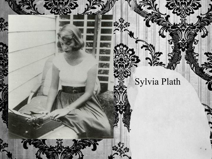 how sylvia plath described depression in a way that everyone can relate to The morning song 'morning song' by sylvia plath describes the birth, early stages of childhood and the sentimental value of a child in a very unique way this poem was wrote from sylvia plath's own experience of child birth, it can also be related to by parents, it could be thought it is aimed mainly at females as this poem is quite feminine.