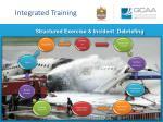 integrated training24