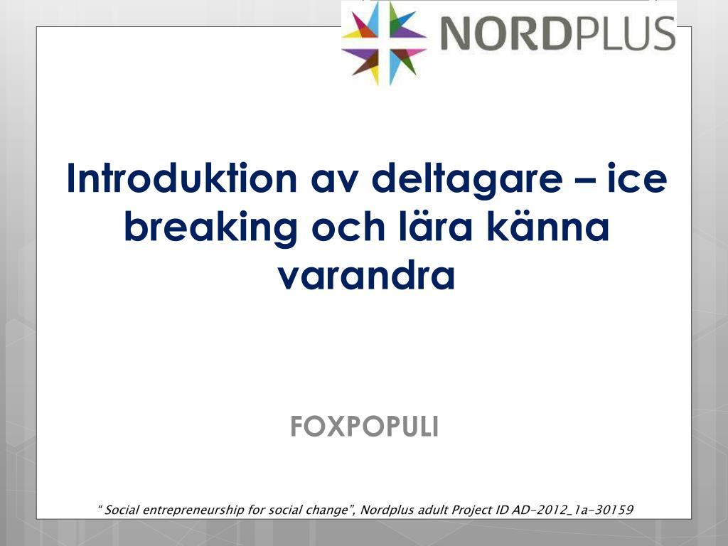 Selina Augusta Nilsson - Offentliga medlemsfoton och