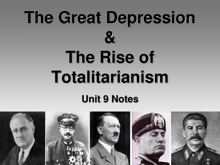 "the great depression and anti semitism in europe • great depression and world war ii • the world in prosperity and depression made racism & anti-semitism ""scientific"" and ""acceptable."