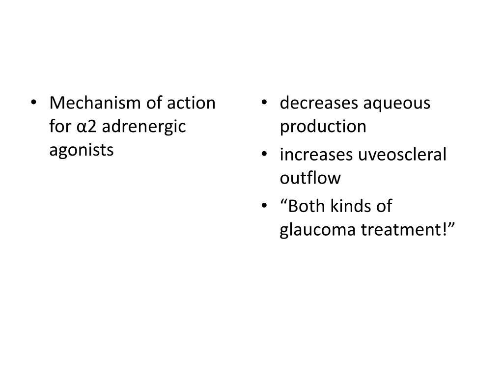Hydroxychloroquine induced cardiomyopathy
