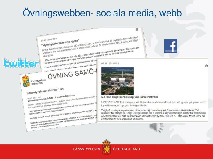 sociala media eskort avsugning i Norrköping