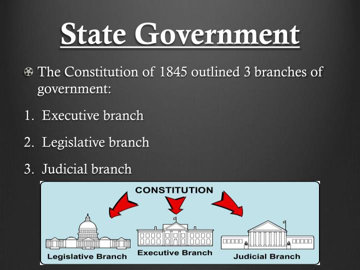 judicial branch the governments ear The philippine government  the judicial branch interprets the meaning of laws, applies laws to individual cases, and decides if laws violate the constitution.