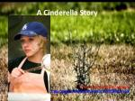 a cinderella story1
