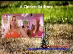 a cinderella story2