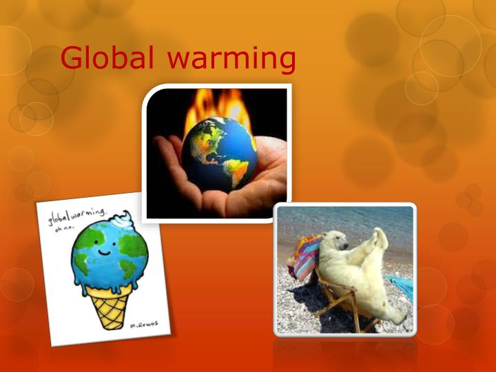 geography global warming Climate change, or global warming, is an extremely important issue which is covered in gcse geography this is one of four quizzes on the matter and it looks in particular at some of the consequences of global warming.