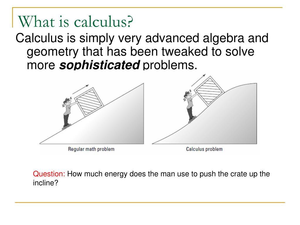 Advanced Algebra Problems
