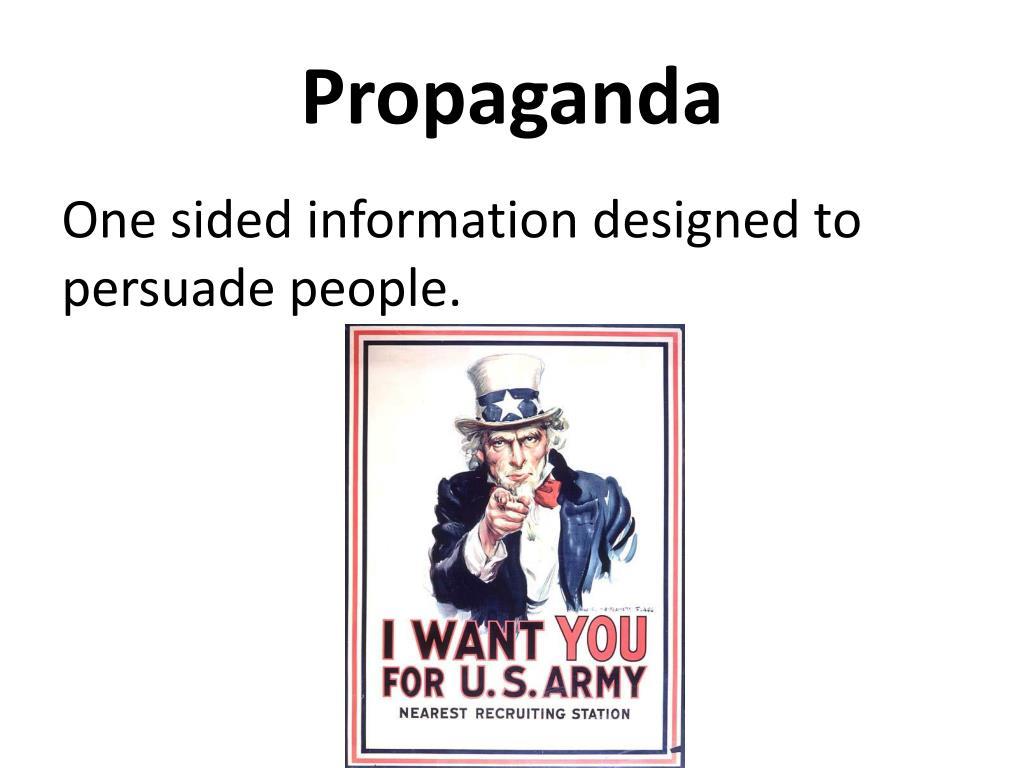 Ppt Militarism Powerpoint Presentation Free Download Id 2025351