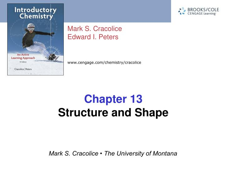 chapter 13 structure and shape n.