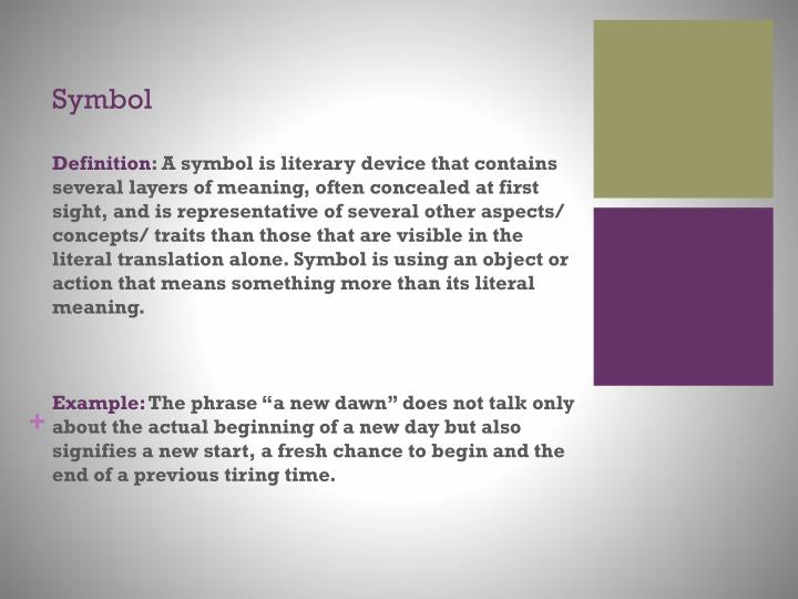 Ppt Poetic Literary Devices Powerpoint Presentation Id2027446
