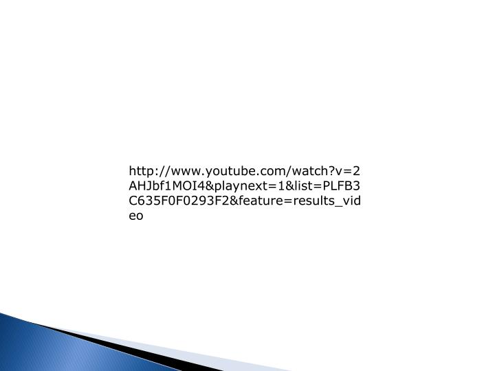 http://www.youtube.com/watch?v=2AHJbf1MOI4&playnext=1&list=PLFB3C635F0F0293F2&feature=results_video