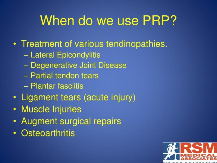 Ppt Knee Injuries In Sports Medicine Powerpoint
