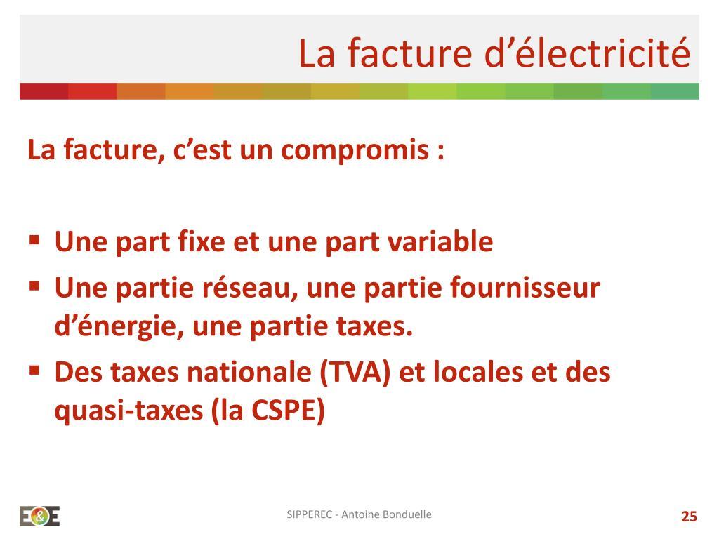 Fournisseur D Ef Bf Bdlectricit Ef Bf Bd Devis Electricite Alterna Pour Devis Electricite Maison Exemple Devis Electricite Rapide